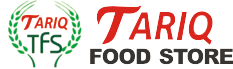Tariq Food Store In Berlin |  Buy Groceries, Vegetables,