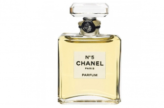 N5-CHANEL-PARIS-PERFUME