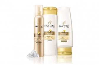 PANTENE-DAILY-CARE-SHAMPOO