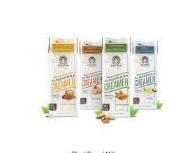 Plant-Based-Milk1