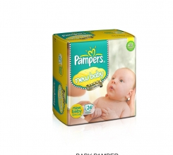 BABY-PAMPER-IMAGE