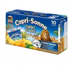 CAPRI-SONNE