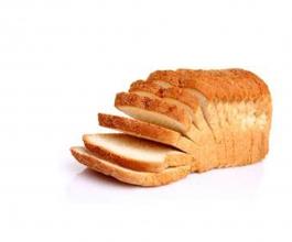 fresh-brown-bread